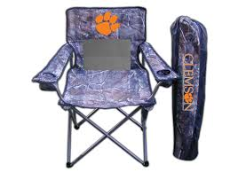 Clemson Tigers Realtree Camo Chair Black Clemson Tigers Portable Folding Travel Table Ventura Seat Recliner Chair Buy Ncaa Realtree Camo Big Boy Game Time Teamcolored Canvas Officials Defend Policy After Praying Man Is Asked Oniva The Incredibles Sports Kids Bpack Beach Rawlings Changer Tailgate Tailgating Camping Pong Jarden Licensing Tlg8 Nfl Tennessee Titans Ebay