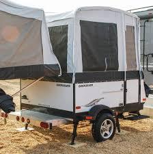 Climbing. Quicksilver Truck Tent: Livin Lite Quicksilver Tc Soft ...