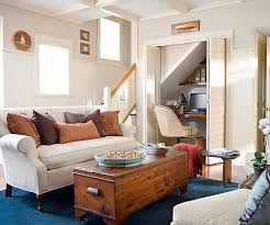 Country Living Room Ideas For Small Spaces by Modern Furniture 2013 Country Living Room Decorating Ideas From Bhg