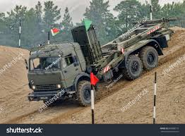 Tyumen Russia June 21 2017 Army Stock Photo 693888175 - Shutterstock Russian Soviet Military Army Truck With A Dummy Missile Embded In Elite Swat Car Racing Army Truck Driving Game The Best Gaming Us Offroad Driver 3d 4x4 Sim 1mobilecom Firetruck Gta5modscom Detail Minecraft Hlights Gunsmith Master Contest Of Iag 2017 China Military Simulator 17 Transport Apk Download Free Modelcollect Ua72064 Model Kit Maz 7911 Heavy Cargo Gameplay Youtube Ui Ux Hud Design Mysticbots Studio Mysticbots Studio Steam Community Guide A Guide About Your Units This Game