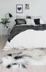deco noir et blanc chambre deco chambre noir et blanc cheap deco chambre noir et blanc deco