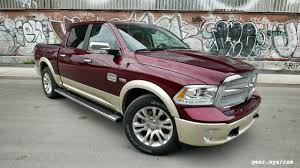 The 2016 Ram 1500 Takes On 3 Pickup Rivals In Full-Size Truck ... Compactmidsize Pickup 2012 Best In Class Truck Trend Magazine Kayak Rack For Bed Roof How To Build A 2 Kayaks On Top 6 Fullsize Trucks 62017 Engync Pinterest Chevy Tahoe Vs Ford Expedition L Midway Auto Dealerships Kearney Ne Monster Truck Coloring Pages Of Trucks Best For Ribsvigyapan The 2016 Ram 1500 Takes On 3 Rivals In 2018 Nissan Titan Overview Firstever F150 Diesel Offers Bestinclass Torque Towing Used Small Explore Courier And More Colorado Toyota Tacoma Frontier Midsize