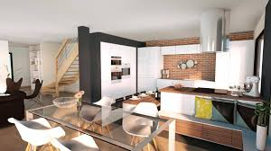 100 Www.home Decorate.com Easy 3D Home Decorating Software For Professionals