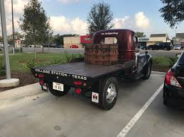 1949 International Aggies Tailgater Truck - Album On Imgur Tailgating Truck Best Image Kusaboshicom Ultimate Vehicle Imagimotive Top 10 Vehicles Charleston Beer Works Tailgate Grills For Trucks In 82019 Bbq Grill Truck 1czc 733 Youtube Lsu Fire Blakey Auto Plex Dealership Blog Guide To Hottest 2016 Wheelfire Rivals Season 7 Osu Ride 1941 Flatbed Pickup Idea Ever Tailgating Convert Your Tractor Supply Custom Tailgaters The Vanessa Slideout Kitchen Is Next Level Insidehook Tv Archives Big Game Trailers
