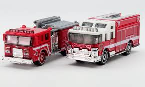 Matchbox Fire Trucks Matchbox Cargo Controllers Dump Truck Fire Engine Gamesplus Mega Ton With White Cab Amazoncouk Toys Games Mattel T9036 Smokey The Talking Transforming Re 50 Engines Matchbox Yfe06 1932 Ford Aa Fire Engine Rmtoys Ltd 1990s 2 Listings Giant Ride On Toy Youtube Superfast Mb18 Ladder Boxed Mib Ebay Hot Wheels 3 2009 Pierce Dash Gathering Of Friends Aqua Cannon Ultimate Vehicle Walmartcom Mission Force With Trucks And Sky Busters