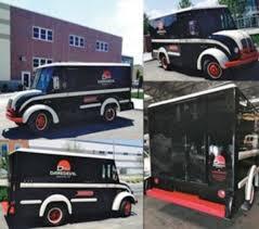 100 Divco Milk Truck For Sale Detroits Trucks Delivered The Goods Antique Trader