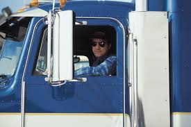 C1 Truck Driving School Cost - Best Truck 2018 Truck Driving Bishop State Community College How Much Does Napier School Cost Best Resource Cdl Examination Oregon Driver Tuition Loan Program Trucking Mr The First Selfdriving Takes To Streets Of Nevada Traing In Missippi Delta Technical Schools And Classes Info Kishwaukee Jr Schugel Student Drivers Application Austin