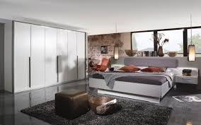 schlafzimmer 4071 in alpinweiß seidengrau ohne bettschubkasten