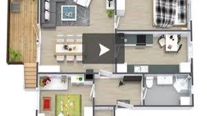 100 Interior Home Designer 5 Best 3d Design Software Free Download