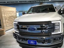 2018 Ford F-350 Super Duty SRW King Ranch   Trucks   Pinterest ... Best Of Ford Trucks F 150 King Ranch Selling Wantagh Ny Enthill 2015 Ford F150 4 New 2018 601a Ecoboost Door Pickup In 2017 F250 Super Duty Arrival Motor Trend The Start Of The Luxury Truck Talk Single Cab Preowned 2011 Srw Crew West Auctions Auction 2006 F350 Item Review 95 Octane Used 2014 4x4 For Sale In Statesboro Ga 2013 Supercrew Ecoboost 4x4 First Drive Custom Ideal 250 Srw