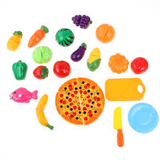 Hape Kitchen Set Malaysia by Online Buy Wholesale Cut Fruit Toy From China Cut Fruit Toy