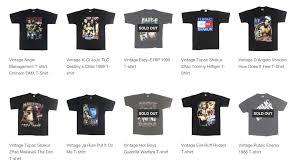 vintage hip hop t shirts t shirt design collections