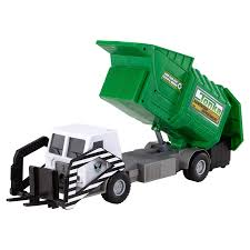 Tonka Mighty Motorized Garbage Truck | Meijer.com Funrise Toy Tonka Mighty Motorized Garbage Truck Ebay Bowen Toyworld All Videos Produced 124106 Approved Meijercom Toys Buy Online From Fishpondcomau Uk Fleet Site Luca Opens His New Youtube Mighty Motorized Front Loader With Lights And Trucks Take A Look At This Friction Powered Light Sound Tonka Digging Tractor Big Rig In Box 3000 Vehicle Frontloader Waste