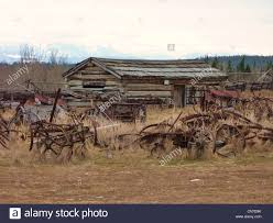 Old Barn And Rusty Antique Farm Equipment Stock Photo, Royalty ... Kitchen Accsories Deer Bath Set Picone Bat House On Hop Yard Postbarngoats Wrestling Over Spent Brew Old Style Farmer Barn Stock Image Image Of Wood Bamboo 15537973 Us Spray Foam Rentals Our Insulation Rental Equipment Yorbaslaughter Adobe Bolvar Iiguez Archinect Pictures Learning From Tillamook Dairy Posts Keith Woodford Filelouden Hay Unloading Tools And Garage Door Hangers Services Sunset Logistics Llc Free Images Tractor Farm Vintage Retro Transport First Light Day After 55 Years Green Mountain Timber Frames 52 Best Stall Doors Images Pinterest Dream Horse Stalls