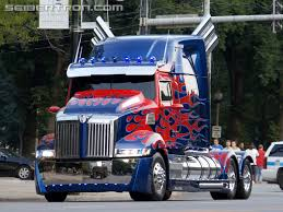 List Of Synonyms And Antonyms Of The Word: Transformers 4 Truck Tf5 The Last Knight Onslaught Western Star 4900sf Tow Truck Optuspriucktransformer43 Ets2 Mods Wallpapers Transformers Lorry Optimus Prime Truck Transformers Todays Bolton Lancashire Uk 18th February 2017 Transformer Metal Mini Trailer Toy At Transformers Alloy Car Diecast End 7292018 1112 Am Newest Tool In The Arsenal Is Pepcos Fireice Carrying Cc Global 2014 Volvo Fh 64 For Hauling Long Logs Big Boys Peterbilt Semi Trucks Fresh Model 379 Invade Paris Jpas Journal Electrician Repairs Hoist Editorial Photography Image Of
