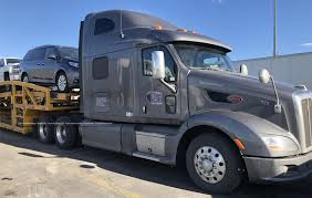 2013 PETERBILT 587 RENO NV For Sale By Owner Truck And Trailer ... 2018 Freightliner 114sd Water Truck For Sale Reno Nv Ju4514 Norcal Motor Company Used Diesel Trucks Auburn Sacramento Category Big Stacks Ferrotek Equipment Cars Sierra Classics Imports 2014 Nissan Frontier Reno Stock 4907 Ram Special Don Weirs Dodge For New Used Youtube Less Than 1000 Dollars Autocom 2016 Ford F350 Super Duty By Owner In 89512 New F150 Vin1ftew1eg0jkf42530 Chevrolet Silverado 1500 Ltz Sale 3514 Rock Services Page 1d7ha18k78j166975 2008 Silver Dodge Ram S On