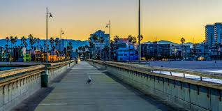 What To See And Do In California's Venice Beach 2018 Summer Food Trucks In Marina Del Rey 19 Essential Los Angeles Winter 2016 Eater La Venice Beach Hotels The Kinney Official Site Van California Stock Photo 1490461 Alamy Art Colctibles Flea Market Shopping Kelion Po Amerik Naftos Ir Film Miestas Andelas Buvautenlt First Fridays On Abbot September 6 Plus Santa Truck Selling Ices Best Restaurants On World 2017 An Insiders Guide To Carryon Traveler