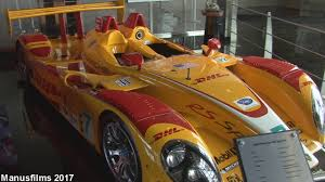 Penske Racing Museum - YouTube Truck Rental Yuma Az Velocity And Leasing Competitors Revenue Employees Amerco 2017 Annual Report Moving Truck Rental Phoenix Az Youtube Penske Opens New Facility In Phoenix Moving Arizona Usa Stock Photos How To Drive A Hugeass Across Eight States Without For Uhaul Whats Included My Insider December Caltrux By Jim Beach Issuu Icomplete Deliveries 1 Photo 602 61839 Images Alamy