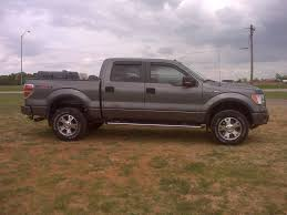 Has Anyone Lifted A F250 Super Duty 2wd Truck Ford Truck With Ford ... Pin By Kenny On Bad Ass Trucks Pinterest Ford And 4x4 F250 Lifted Dream Truck F150 1012 Inch Suspension Lift Kit 52018 Check This Super Duty Out With A 39 And 54 Tires Its Lifted Truck Enthusiasts Forums Granaddy Had Like This Only It Didnt Have The Extra 20 New Images Trucks Cars Wallpaper Online Gallery Truckin Magazine Kerby Do Stuff I Like Ford Modification Ideas 89 Stunning Photos