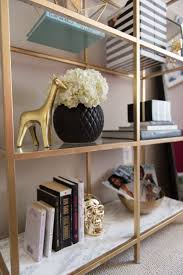 Making A Wooden Shelving Unit by Best 25 Paint Bookshelf Ideas On Pinterest Girls Bookshelf