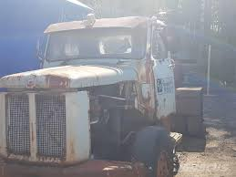 Scania -l-85-s_crane Trucks Year Of Mnftr: 1970, Price: R 37 562 ... Cool Awesome 1970 Ford F100 Vintage Short Bed Truck Ford Truck T95 Dump For Sale For Johnny Chevy C10 Resto Mod Sale 22500 Sold Volkswagen T2 Double Cab German Cars Blog 1975 Loadstar 1600 And 1970s Dodge Van In Coahoma Texas Lcf Series Wikipedia Kaiser M816 Tow Wrecker Auction Or Lease Chevrolet Ck Near Cadillac Michigan 49601 Shortbed Super Clean C10 Hot Rod Chevrolet Cheyenne Cst Mercedes Benz 1924 A Tr Flickr Milk Classiccarscom Cc654591