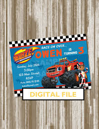 Blaze And The Monster Machines Birthday Party Birthday Monster Party Invitations Free Stephenanuno Hot Wheels Invitation Kjpaperiecom Baby Boy Pinterest Cstruction With Printable Truck Templates Monster Birthday Party Invitations Choice Image Beautiful Adornment Trucks Accsories And Boy Childs Set Of 10 Monster Jam Trucks Birthday Party Supplies Pack 8 Invitations