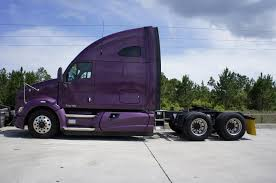 Truck Market News- A Dealer Marketplace