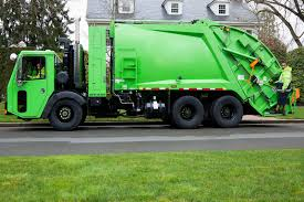 100 Garbage Truck Video Youtube S For Kids LoveToKnow