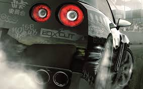 Speed Racing Car Wallpapers HD 1 0 APK Download Android
