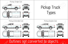 Car Truck Pickup Drawing Outline Strokes Not Expanded Royalty Free ... 71 Best Game Truck Business Images On Pinterest Truck Trucks Garbage And Different Types Of Dumpsters On A White Of 3 Youtube Vector Isometric Transport Stock Image 23804891 Truckingnzcom Car Seamless Pattern Royalty Free Cliparts Silhouette Set Download Pickup Types Mplate Drawing Transportation Means Truk Bus Motorcycle With Bus Tire By Vehicle Wheel City Waste Recycling Concept With Fire Vehicles Emergency The Kids