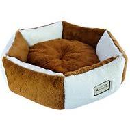 Armarkat Cat Bed by The Best Cat Beds Cozy Caves Perches And Heated Beds Kitty Catter