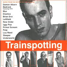Pumpkin And Honey Bunny Misirlou Download by Trainspotting Soundtrack The Music Of Movies U0026 Television