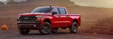 100 Truck Equipment Inc Carls Barton VT New Used Cars S Sales Service
