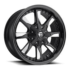 Wheel Collection - MHT Wheels Inc. Custom Wheels And Tires At Great Prices Rims For Sale Peugeot 508 Weld Leader In Racing Maximum Performance Motegi Street Track Tuner Wheels For 4 Lug 5 Fit F150 Fuel Offroad Package Vip Auto Accsories Ratlankiai Autogidaslt 2013 Chevrolet Camaro Ss Hot Special Edition First Test 175 Trailer Pj Trailers Youtube Canadawheelsca Your Experts Parts Official Tundra Wheel Tire Setups Pics Info Toyota Momo Podium Deal Advanced Autosports
