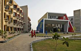 100 Sanjay Puri Architects Arch2OThe Street 011 Arch2Ocom