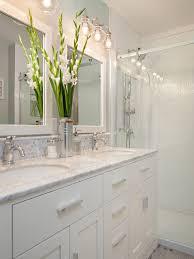 Tiles For Backsplash In Bathroom by 22 Best Bathroom Backsplash Ideas Images On Pinterest Backsplash