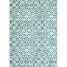 Ruggable Washable Indoor/Outdoor Stain Resistant Area Rug Floral ... 20 Off Veneta Blinds Coupons Promo Discount Codes Wethriftcom Ruggable Lowes Promo Code 810 Construydopuentesorg 15 Organic Weave Fascating Tile Discount World Of Discounts Washable Patchwork Boho 2pc Indoor Outdoor Rug The 2piece System Joann Trellis Gate Rich Grey White 3 X 5 Wireless Catalog Coupon Code Free Shipping Clearance Dyson Vacuum Bob Evans Military