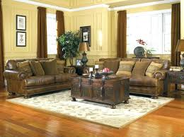 Country Living Room Ideas Pinterest by French Country Living Room Ideas Pinterest Download Decorating