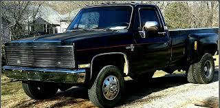 100 Varsity Blues Truck From Wwwtopsimagescom