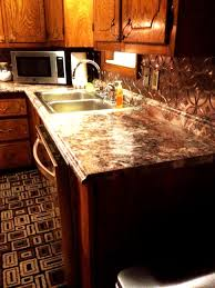Kitchen Countertop Price Lowes Laminate Countertop Sheets 72