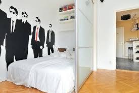 cloison chambre salon cloison pour chambre awesome with cloison pour separer une chambre