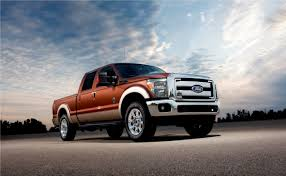 100 Cool Ford Trucks Truck Wallpapers 56 Images
