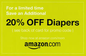 The Link Home: Are You An Amazon Mom? Amazon Fashion Wardrobe Sale Coupon Get 20 Off Using Off Amazon Coupon Code Uk Cheap Hotel Deals Liverpool Uae Promo Code Offers Up To 70 Free Amazoncom Playstation Store Gift Card Digital Promotion Details Qvcukcom Optimize Alignment In Standard Mplate Issue Barnes And Noble 50 Nov19 60 Discount Harbor Freight Struggville Souqcom Ksa New Cpon20offsouq Ksaotlob 15 Best Kohls Black Friday Deals Sales For 2019