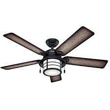 Allen Roth Ceiling Fan Reverse by Allen Roth Stonecroft 52 In Rust Indoor Outdoor Downrod Or Close