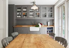 100 Townhouse Renovation Plain English Kitchen In Brooklyn An OldStyle