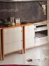 Free Standing Kitchen Cabinets Ikea by Ikea Värde Freestanding Kitchen Cabinets U2026 U2026 Pinteres U2026
