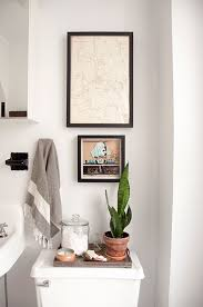 Plants In Bathroom Images by Sneak Peek Best Of Indoor Plants U2013 Design Sponge