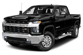 100 Used Trucks For Sale In Charlotte Nc For In NC Pickupcom