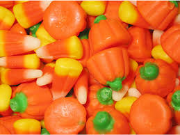 Donate Leftover Halloween Candy To Our Troops by What To Do With Leftover Halloween Candy Glen Ellyn Il Patch
