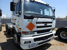 BP Online Auction | Lot 12: Nissan UD440 T/T | The Auctioneer - The ... 64 Ford F600 Grain Truck As0551 Bigironcom Online Auctions 85 2009 Intl Auction For Sale Carolina Ag On Twitter The Online Auction Begins Dec 11th Https Absa Caf And Others Online Auction Opens 22 May 2017 1400 Mecum Now Offers Enclosed Auto Transport Services Auctiontimecom 2011 Ford F150 Xlt 1958 F100 Vehicles Trailers Quads And More Prime Time Equipment Business Rv Estate Only Absolute Of 2000 Dodge Ram 3500 Locate Sneak Peak Unreserved Trucks In Our Magnificent March Event Veonline Heavy Equipment Buddy Barton Auctioneer